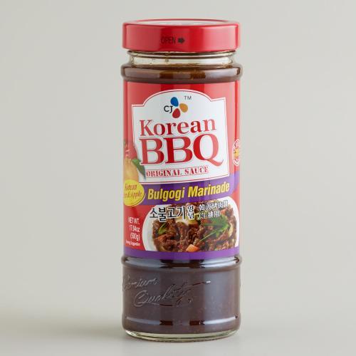 Korean-BBQ-Bulgolgi-Marinade